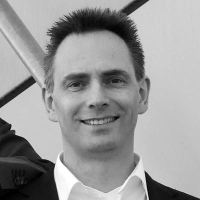 Dirk Freudenstein