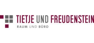 Tietje und Freudenstein