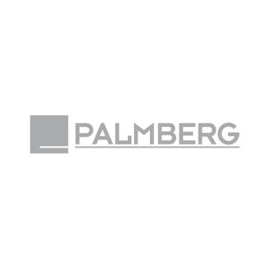 palmberg