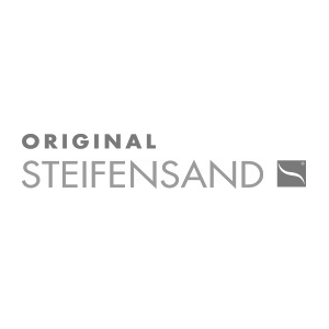 steifensand